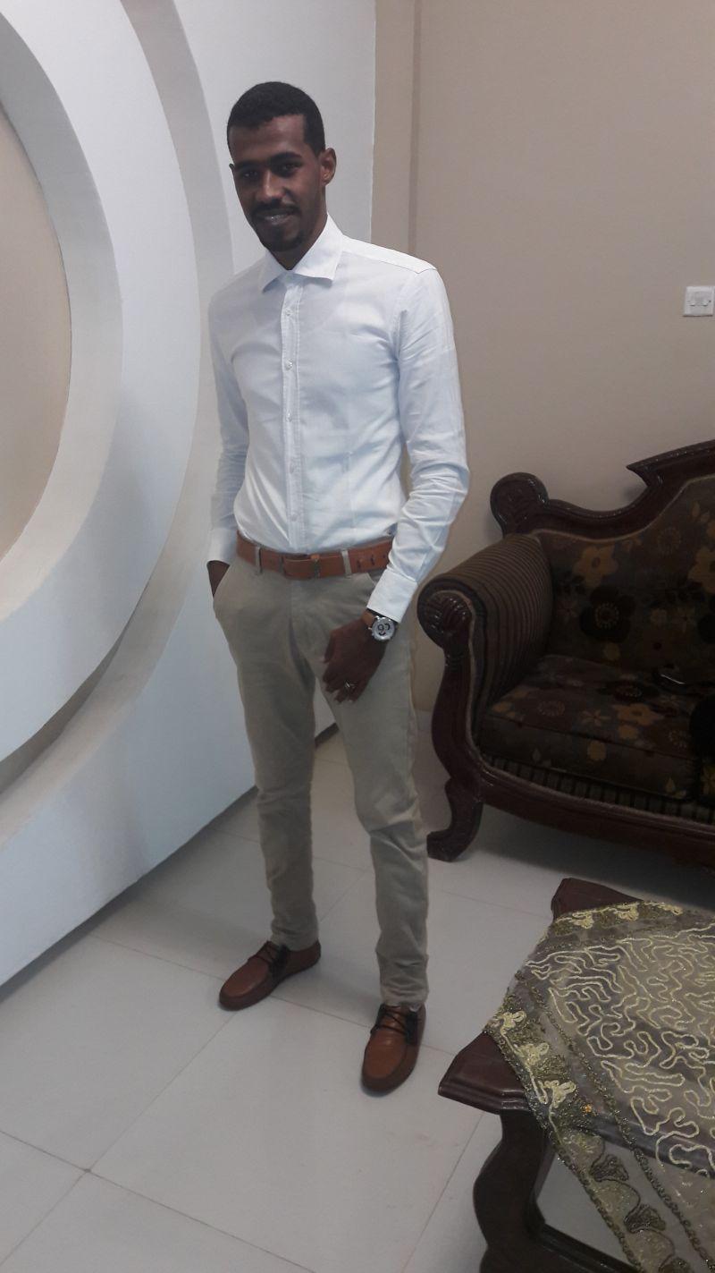 MohamedGinawi