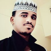 Ahmedsharef2244