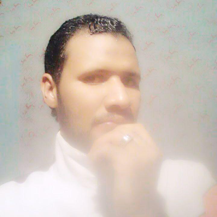 Dohay