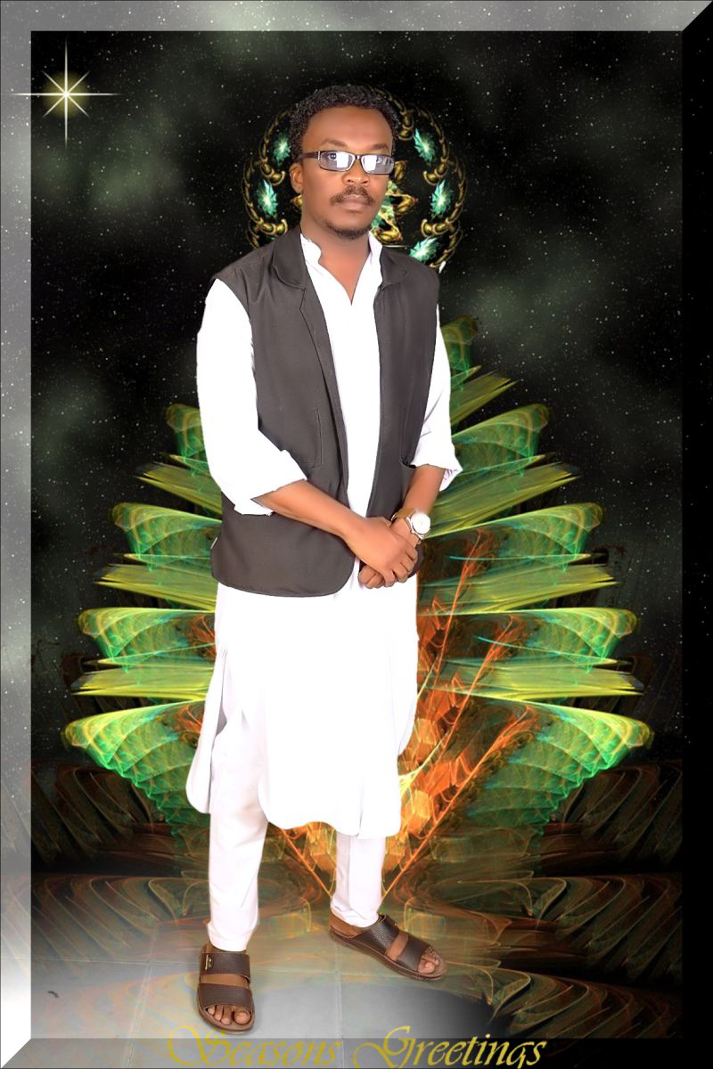 Ahmed035
