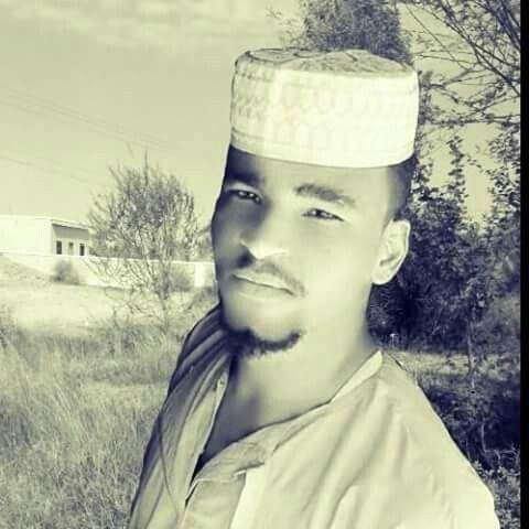 Moham_877