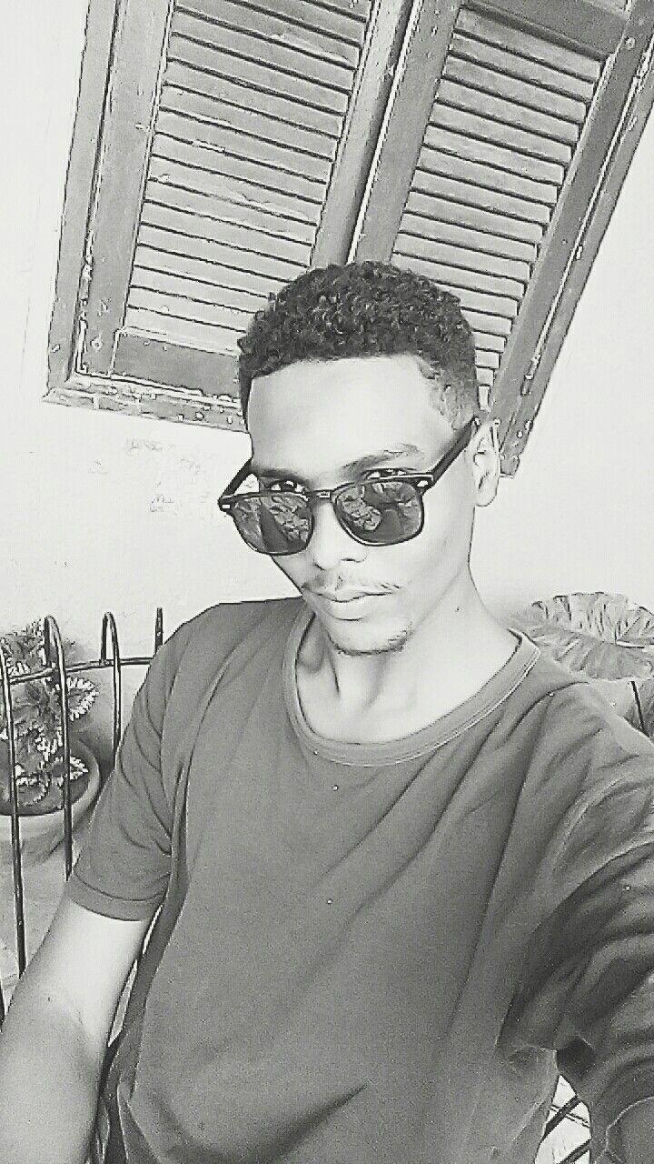 farouq_419