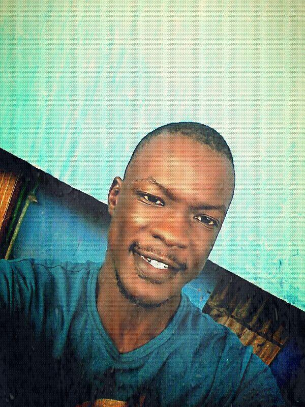 Mamdouh2010