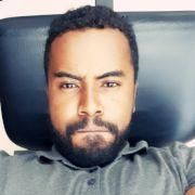Mohamed155