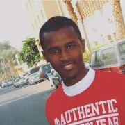Ibrahimeeyno12
