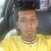 Ibrahim056
