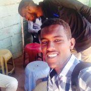 mohamedali_218