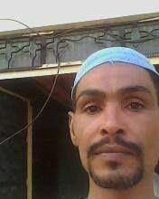 mohammed55