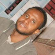 KhalidIbrahim27