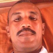 ahmedkhlaf