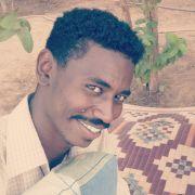 hassan_297