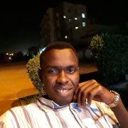 Abdelmunim