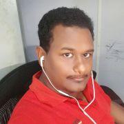 Ibrahim10