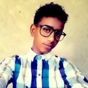 Hassan_Blb10