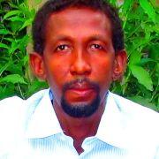 Ahmedsoulim