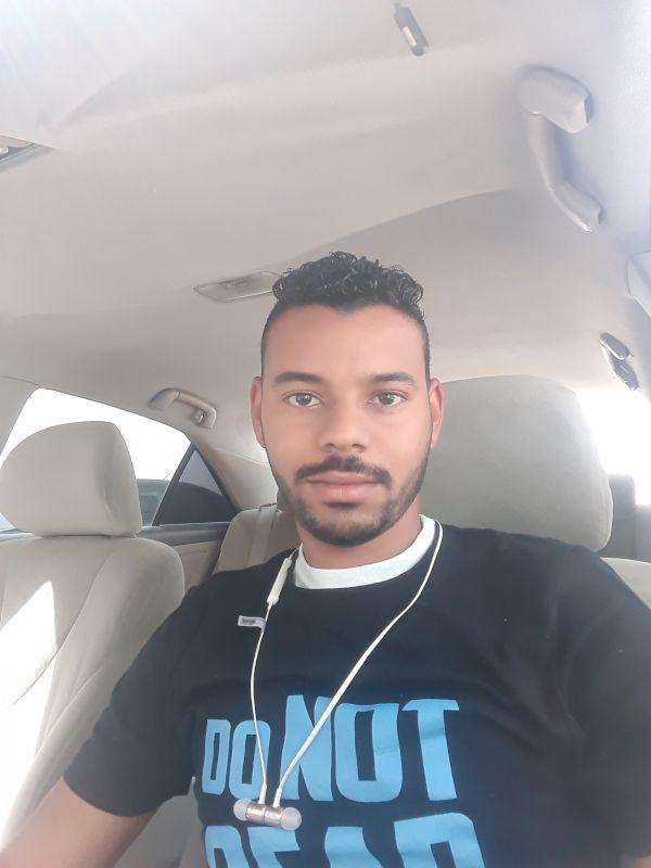 Ahmed77a7