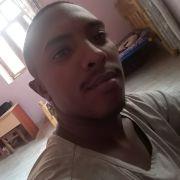Samer_962
