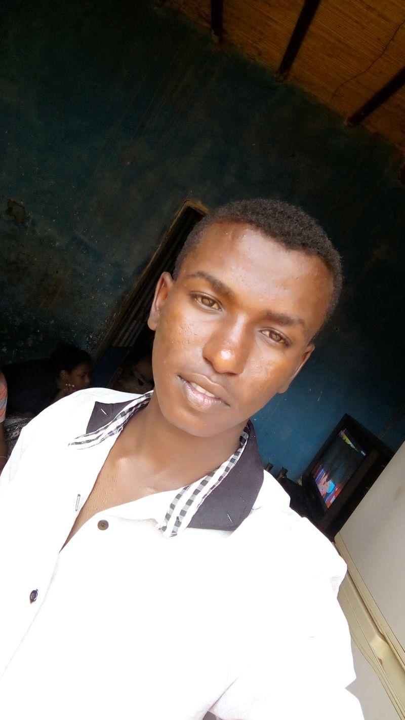 MohammedGani
