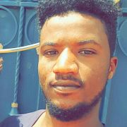 Kamal_afro