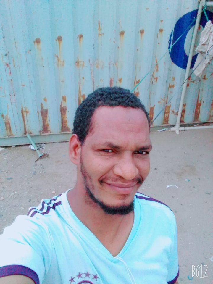 Abdosh