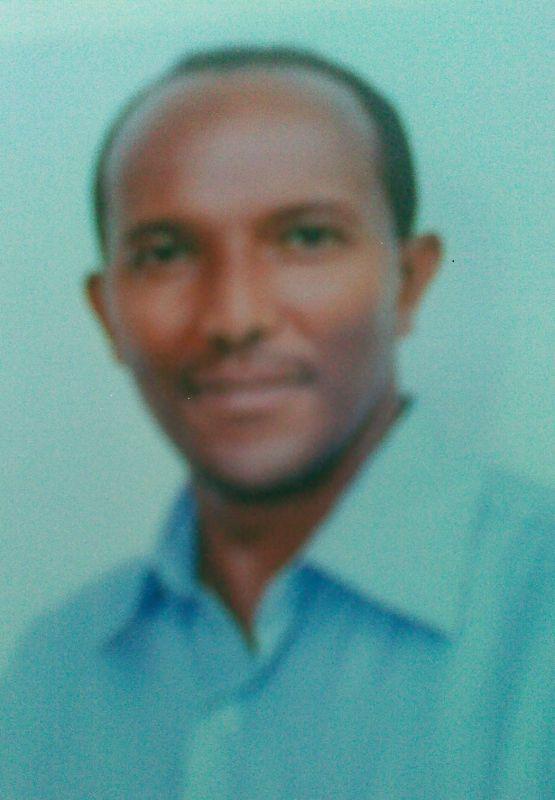 Yhunsew2010