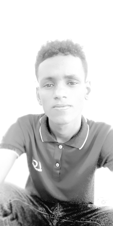 Ahmedhakl