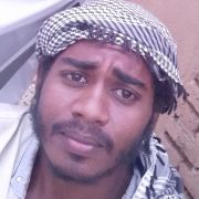 Mohmmed98