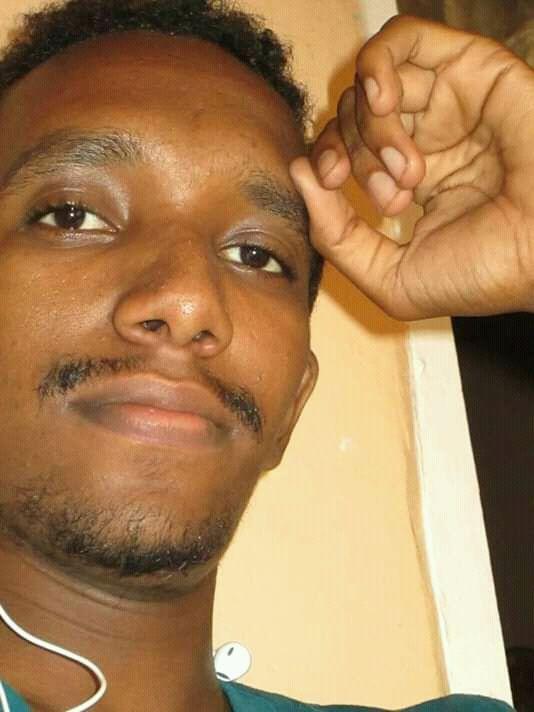 Omarahmed_351