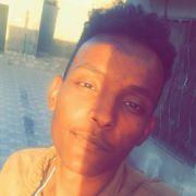 mohammed_657