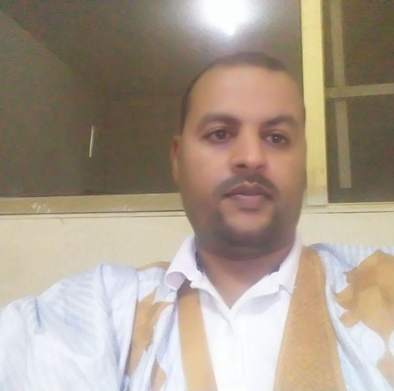 Deddahi