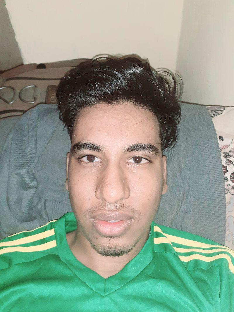 Ahmed3396