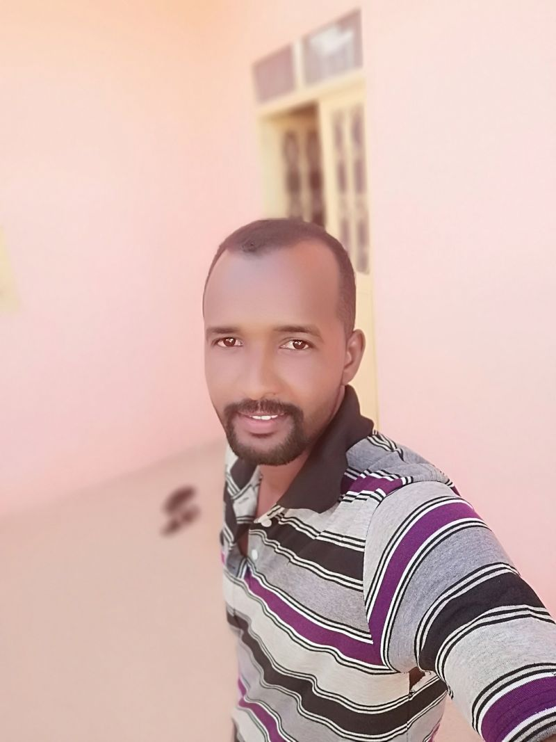 Samirshawkat