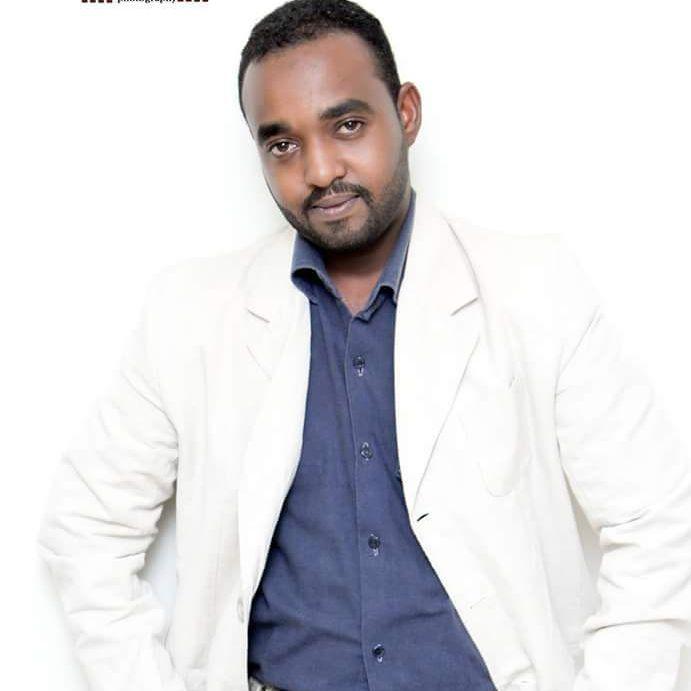 Yasoub