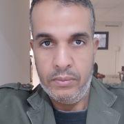 Mohamed_1978