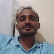 mohsensa_id