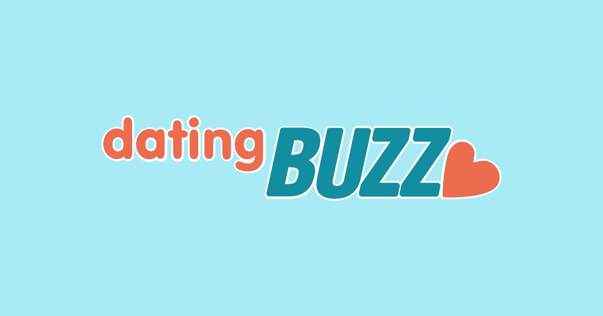 Dating Buzz Durban 17 jaar oude dating oudere jongens